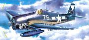 Image not found :Grumman F6F-5 Hellcat '10.000th'