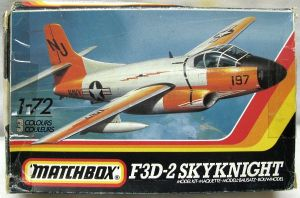 Image not found :F3D-2 Skynight