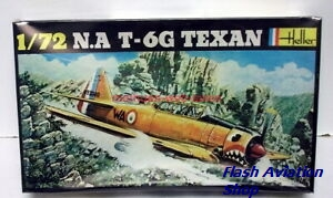 Image not found :N.A. T-6G Texan