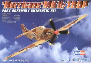 Image not found :Hurricane MK II/Trop