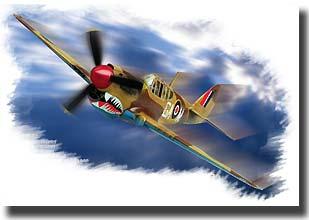 Image not found :P-40M Warhawk