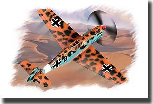 Image not found :Bf109E-4/7