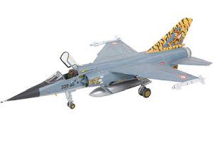 Image not found :Mirage F.1C Tiger Meet