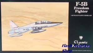 Image not found :F-5B Freedom Fighter, USAF, Brazil, Philip.