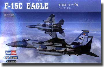 Image not found :F-15C Eagle