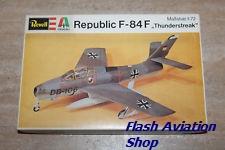 Image not found :Republic F-84F Thunderstreak