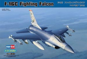 Image not found :F-16C Fighting Falcon