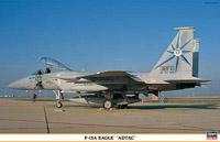 Image not found :F-15A Eagle 'ADTAC'
