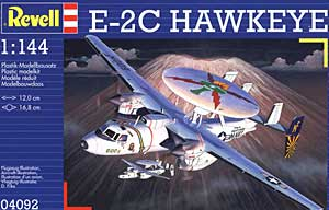 Image not found :E-2C Hawkeye