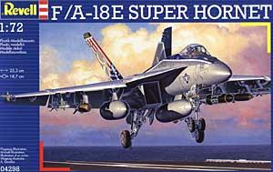 Image not found :F/A-18E Super Hornet