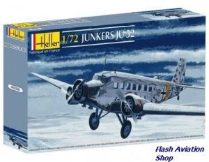 Image not found :Junkers Ju.52
