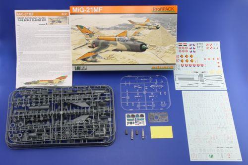 Image not found :MiG-21MF Fishbed