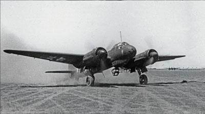 Image not found :Junkers Ju.88 C-6 Z/N  Nightfighter