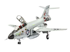 Image not found :F-101B Voodoo
