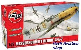Image not found :Messerschmitt Bf109G