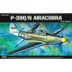 Image not found :P-39Q Airacobra (was AC2174)