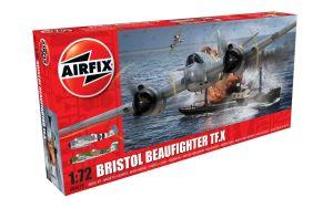 Image not found :Bristol Beaufighter Mk X