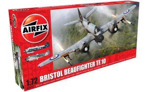 Image not found :Bristol Beaufighter Mk.X (TF.10)
