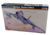 Image not found :Hawker Hunter F.Mk.6
