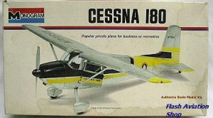 Image not found :Cessna 180