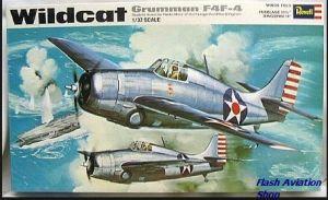 Image not found :Grumman F4F-4 Wildcat
