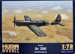 Image not found :Arado Ar.196 Schulflugzeug