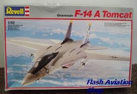 Image not found :Grumman F-14A Tomcat