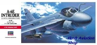 Image not found :00338 A-6E Intruder