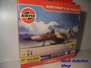 Image not found :Northrop F-5E Tiger II