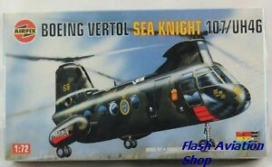 Image not found :Boeing Vertol CH-46 Sea Knight (blue box)