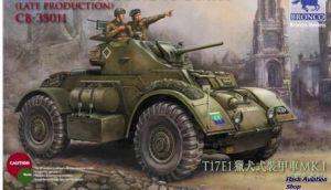 Image not found :T17E1 Staghound A/C Mk.I