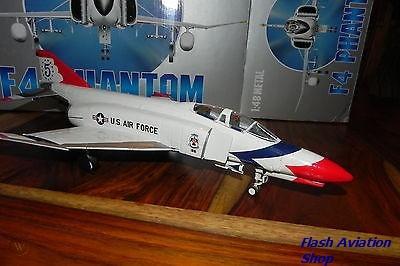 Image not found :(98000) F-4 Phantom 'Thunderbirds'