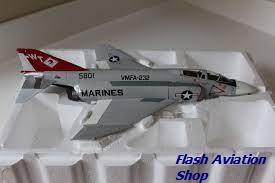 Image not found :F-4 Phantom, USMC
