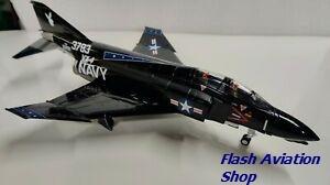 Image not found :F-4 Phantom 'Black Bunny', US Navy