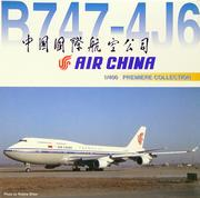 Image not found :Boeing 747-AF1, China Airlines (no standard)
