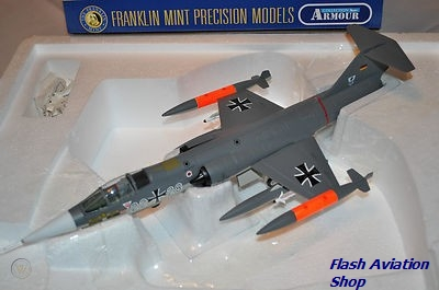 Image not found :F-104 Starfighter, Marineflieger