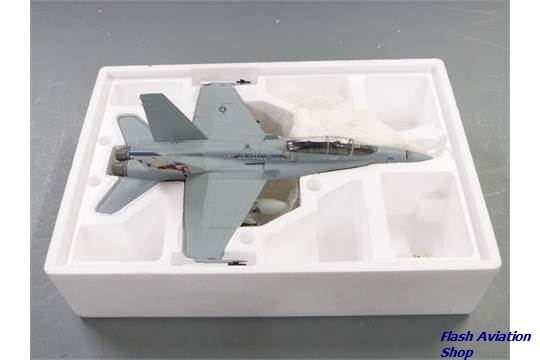 Image not found :F-18 Hornet, US Marines