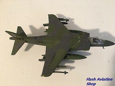 Image not found :AV-8B Harrier 'Bulldogs', USMC