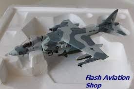 Image not found :AV8B Harrier 'Desert Storm', USMC