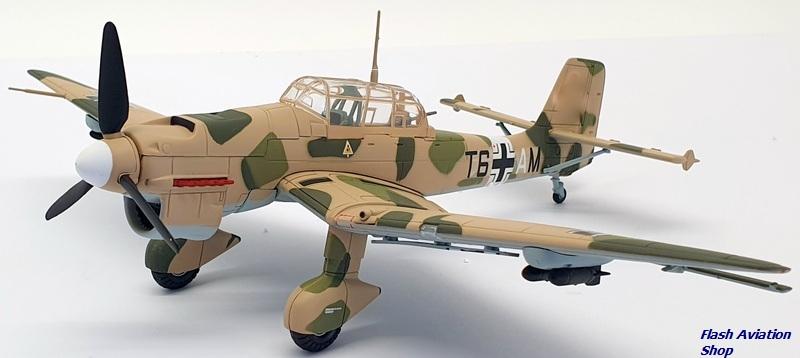 Image not found :Ju.87 Stuka, Luftwaffe