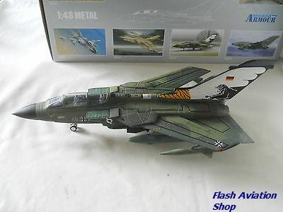 Image not found :Tornado IDS 'Tiger Meet', Luftwaffe
