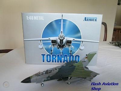Image not found :Tornado IDS, Marineflieger