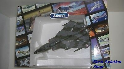 Image not found :(98119) Tornado IDS 'Diavolo Rossi', Italian AF