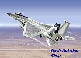 Image not found :(98098) F-15A Eagle, USAF Oregon Air National Guard