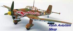 Image not found :Ju.87 Stuka, Luftwaffe 6/STG 2