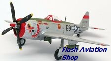 Image not found :(98146) P-47 Thunderbolt Gabreski