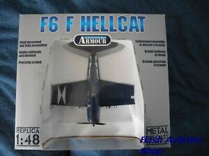 Image not found :F6F-5 Hellcat 'Death n' Destruction', US Navy