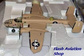 Image not found :(98180) B-25D Mitchell 'Seven-Oh-Seven', USAAF 321 BG