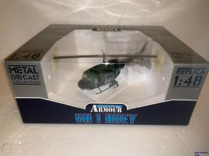 Image not found :(98189) UH-1D Huey 'Cowboys', US Army