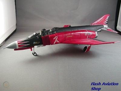 Image not found :(98235) F-4 Phantom II, Luftwaffe